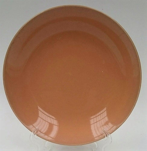 Hospital Vitrified Colour Glaze d305 Hospit10