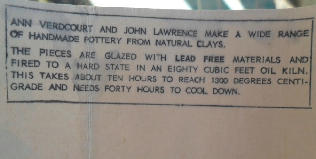 John Lawrence Info_f10