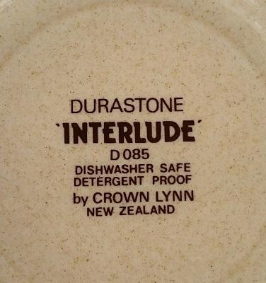 Interlude Durastone d085  Interl12