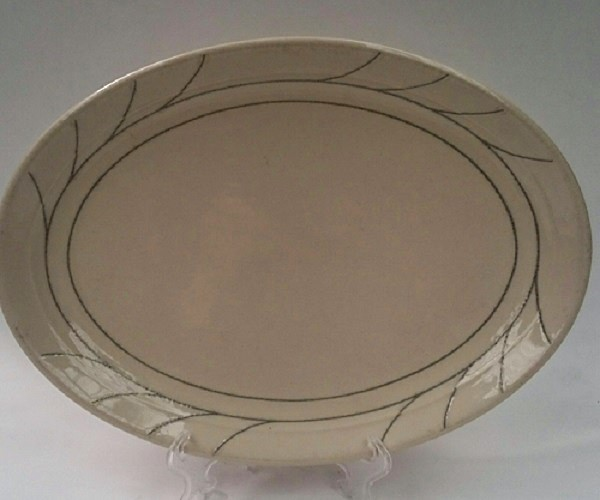 Vitrified Oval d644 has an inner ridge ring as does Fidelety d362 Large_11