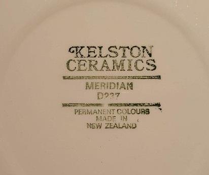 Meridian d237 Meridi11
