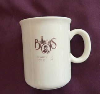 Bellamys mug P1210910