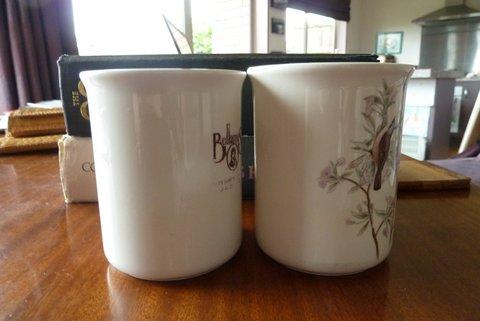 Bellamys mug P1220310