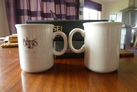 Bellamys mug P1220311
