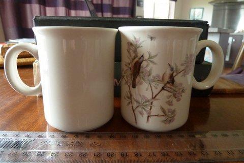 Bellamys mug P1220312