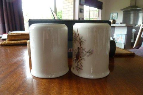 Bellamys mug P1220313