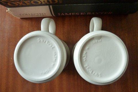 Bellamys mug P1220314