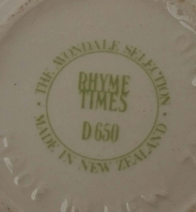 Rhyme Times d650  Rhyme_11