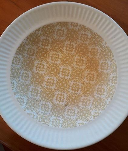 Rushka Gold d080 Rushka10