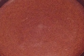 A Colourglaze Gallery has been added .. Rustic10