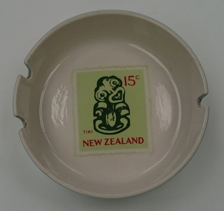 New Zealand stamp dishes Stamp_10