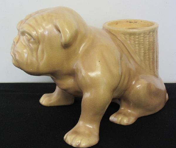 Temuka Bulldog Temuka15