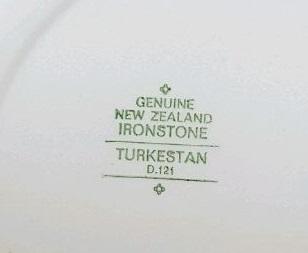 Tashkent d112 and Turkestan d121 Turkes11