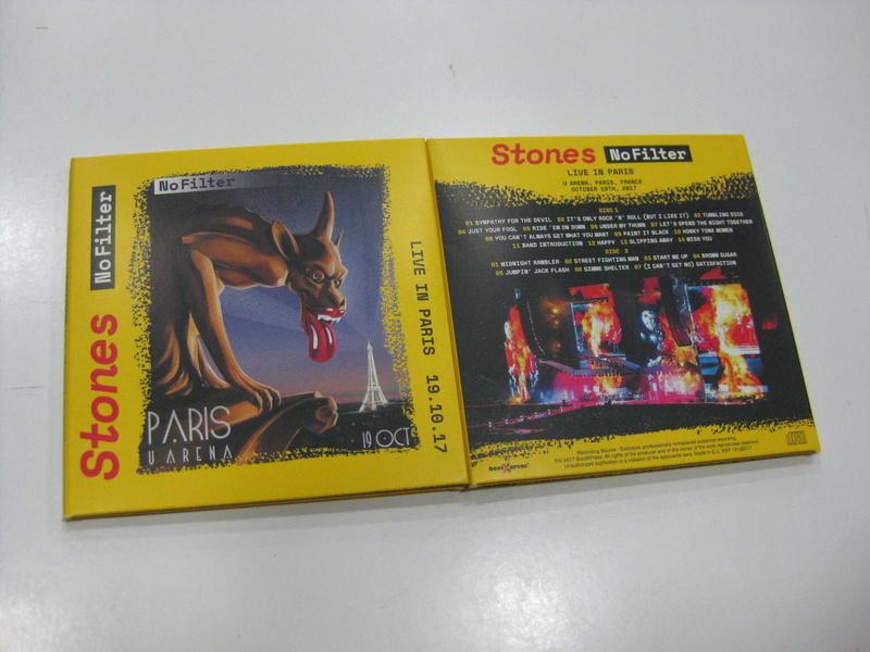 CD /DVD /Blu-ray/ LP achats - Page 4 S-l16010