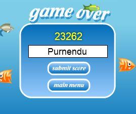 Fil rouge Aoûtien !  Score_11