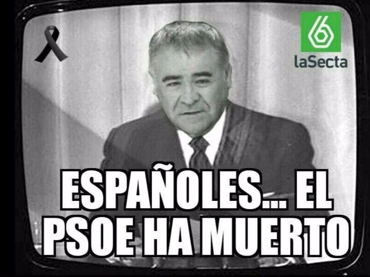 Andalucia elecciones Img-2017
