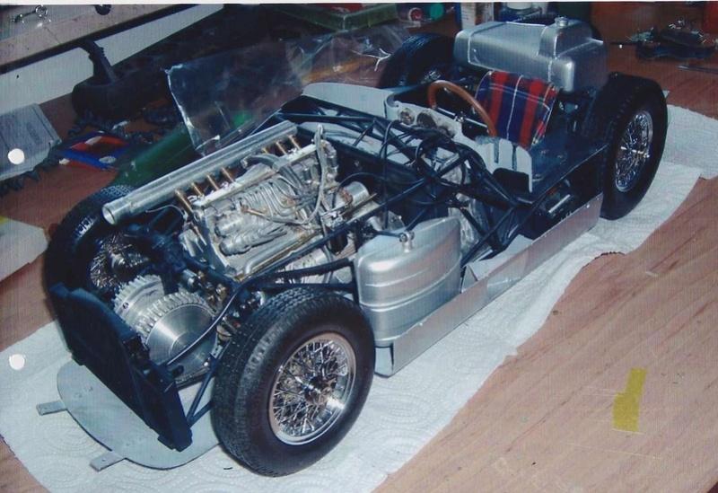 Mercedes 300 SLR 1955, M 1:8 Img_2020