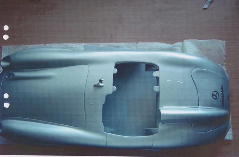 Mercedes 300 SLR 1955, M 1:8 Img_2021