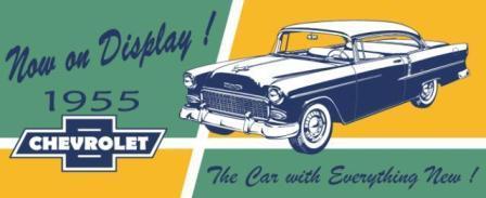 A vendre - Bannière Chevrolet 1955 55_har10