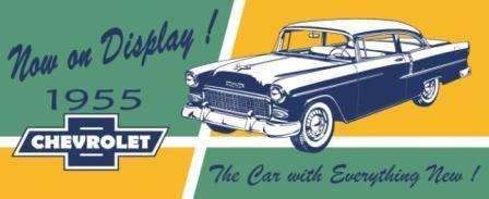 A vendre - Bannière Chevrolet 1955 Chev_210