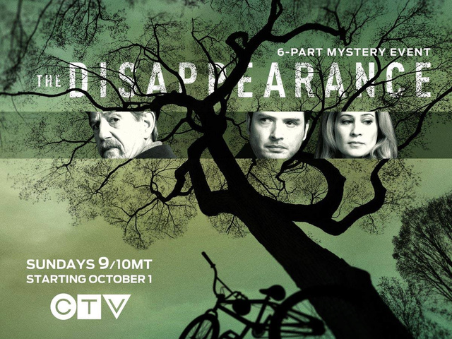 The Disappearance   Dissap10