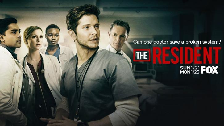 The Resident Dp_t5p10