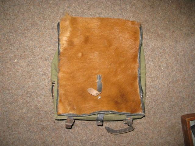 sac a dos Img_0510