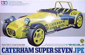 Caterham super 7 Cat_bo10