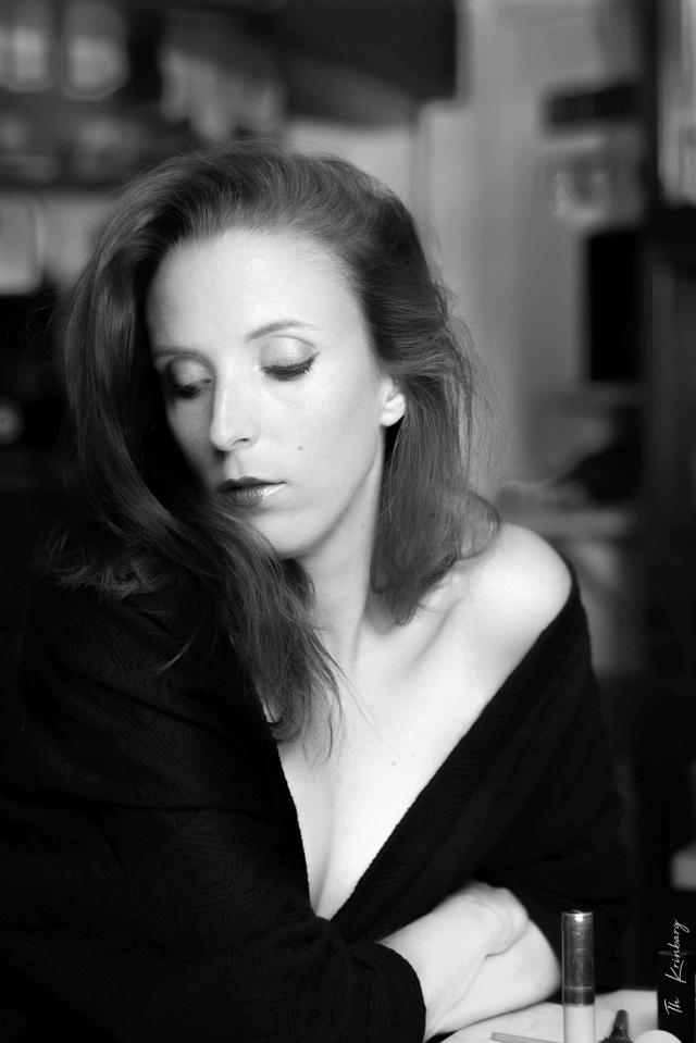 Les photos décalées d'Adèle. - Page 9 Adeele20