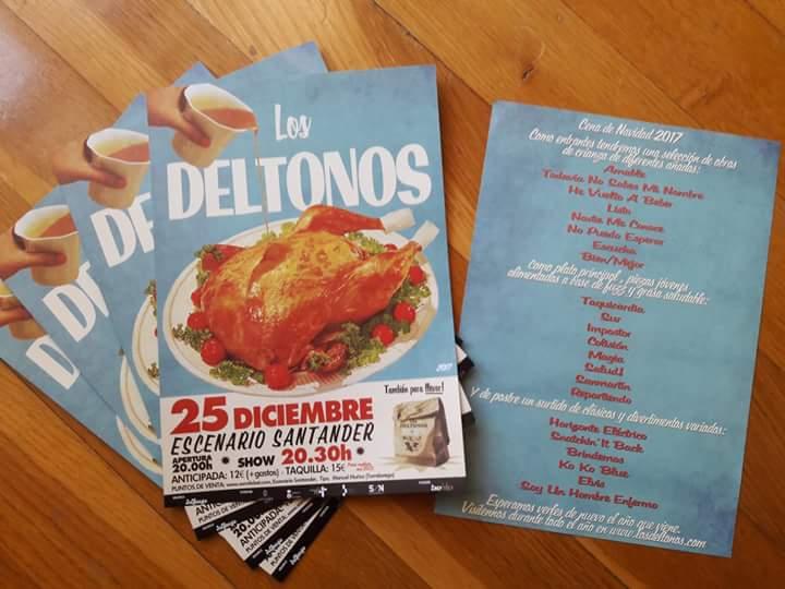 Vuelven Los Deltonos - Página 12 Fb_img10