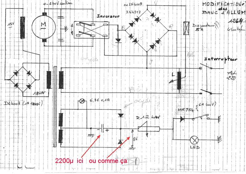 Banc Souriau et condensateurs - Page 2 Modif_10