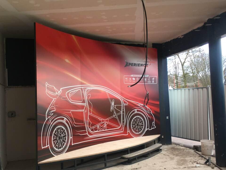 Sébastien Loeb Racing Xperience (pavillon 360°) · avril 2018 - Page 9 Dh_slr11