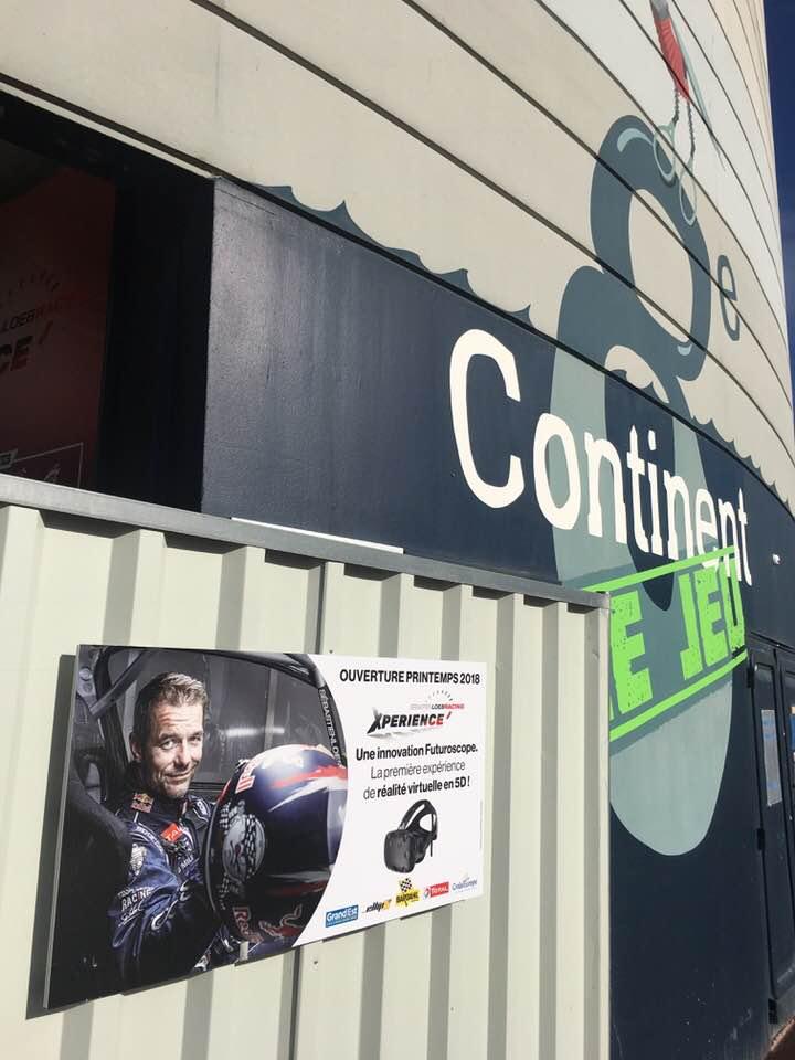 Sébastien Loeb Racing Xperience (pavillon 360°) · avril 2018 - Page 9 Dh_slr13