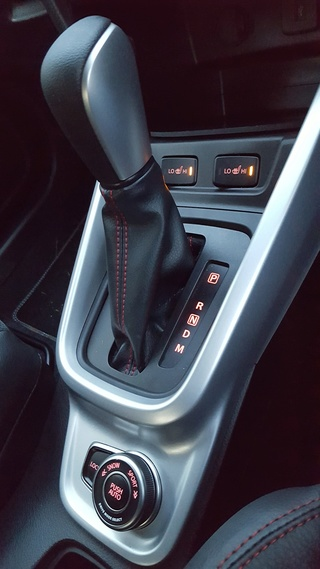 Heated seats - HEATED SEAT KITS 20170910