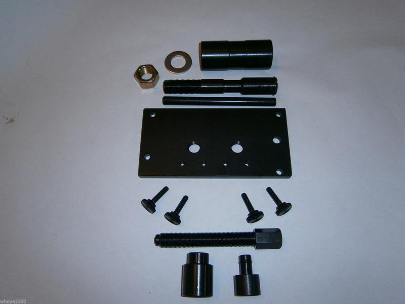 Outils arrache/montage roulements AAC Twin Cam (Trouvé) _6110