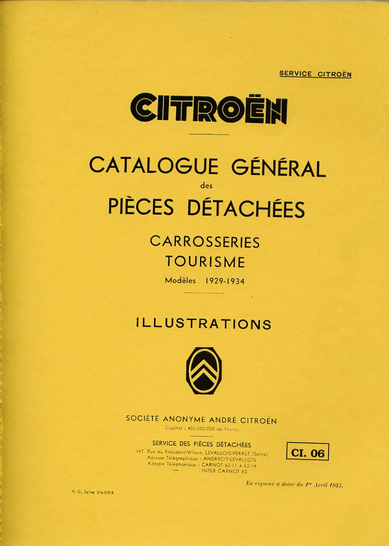 documentation 00110