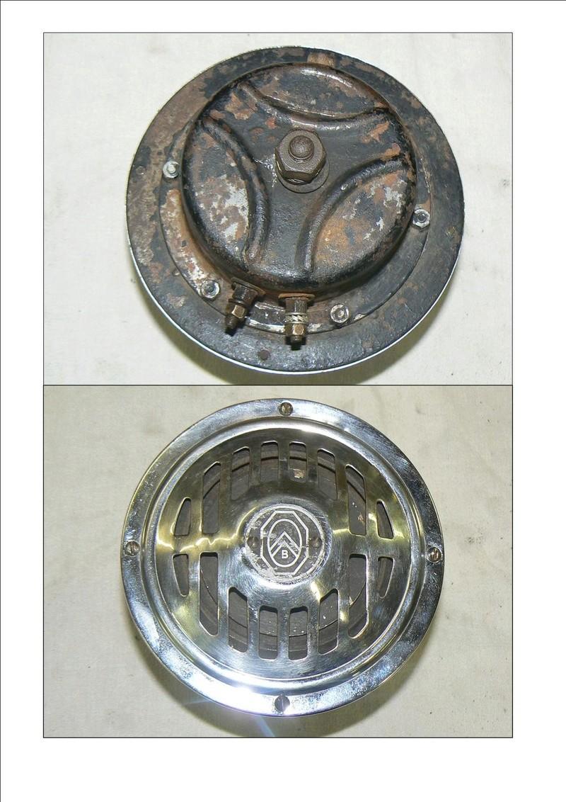 câblage et équipements - Page 2 0110