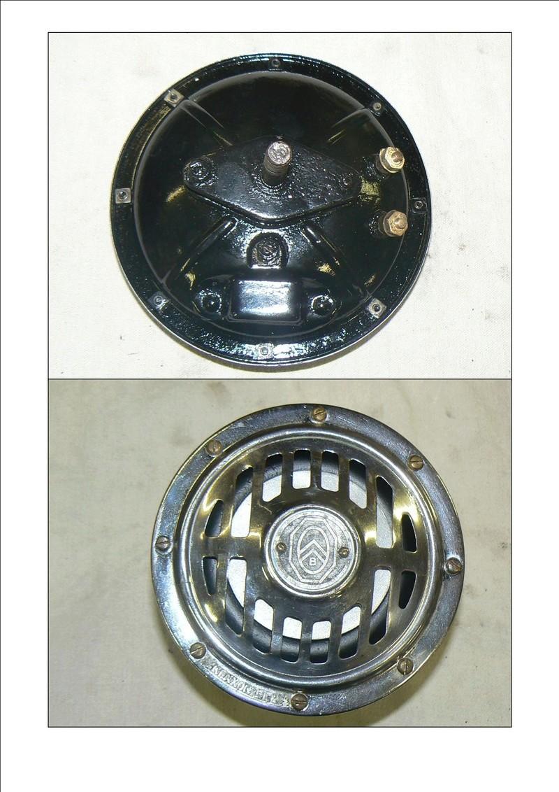 câblage et équipements - Page 2 0210