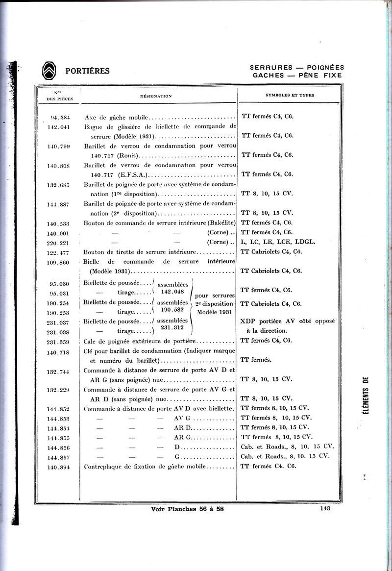 documentation 14310