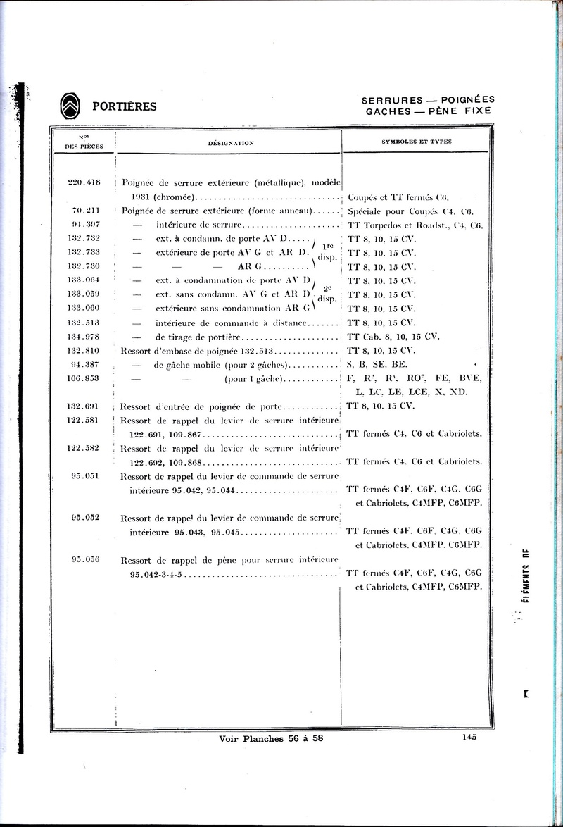 documentation 14510