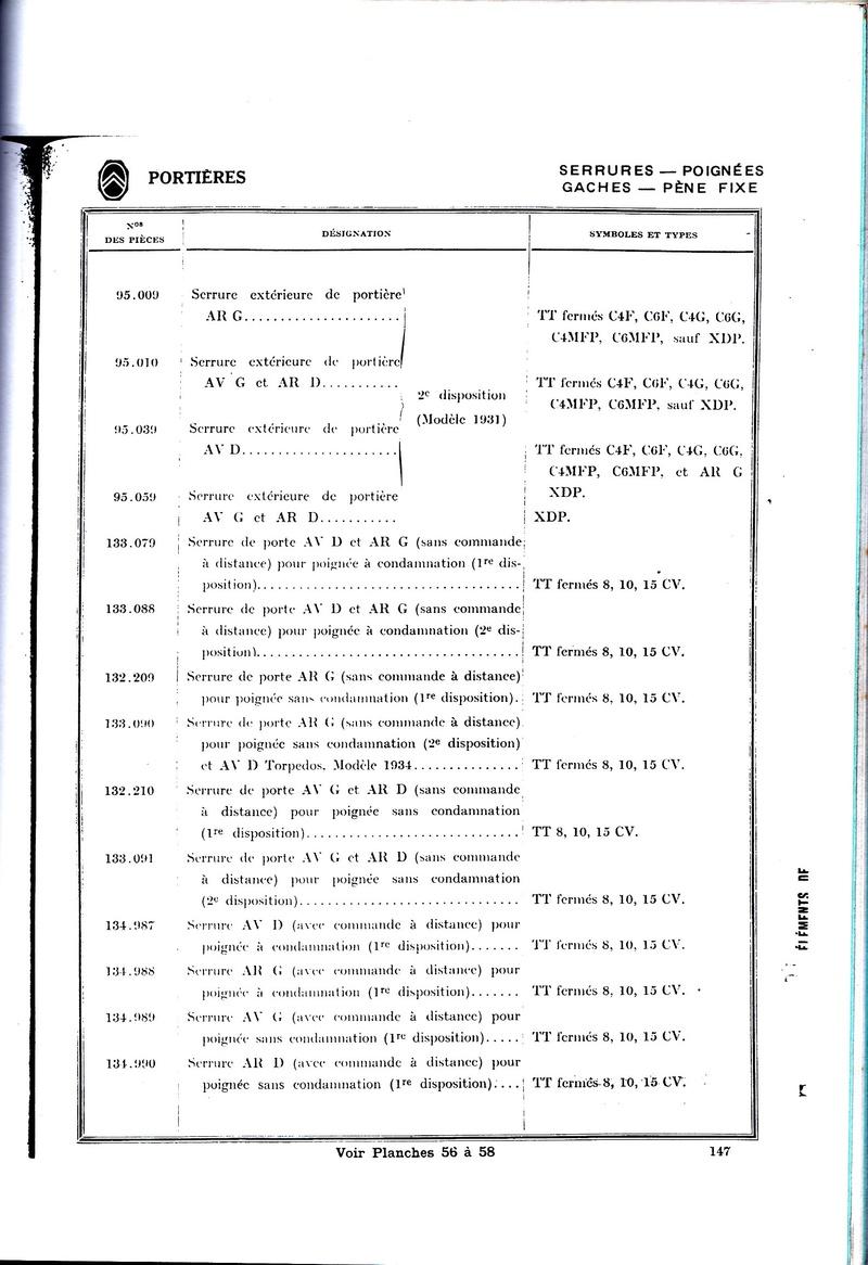documentation 14710