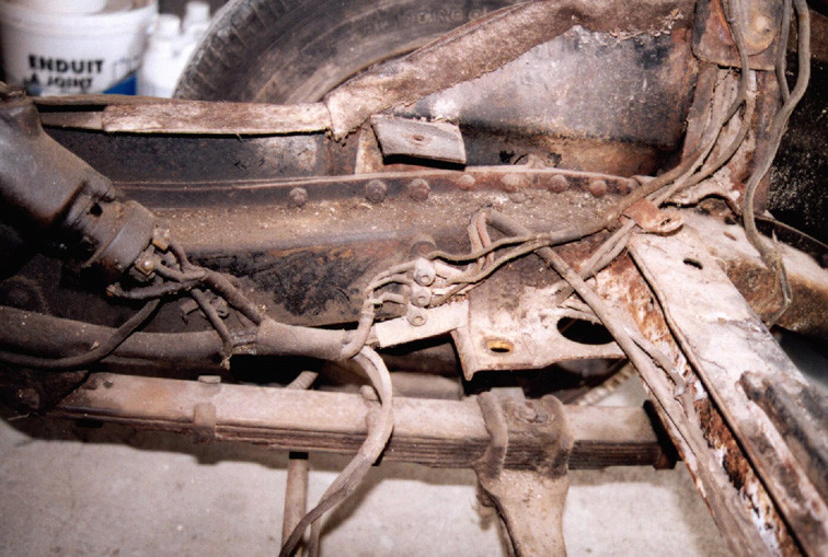 câblage et équipements 26_06_10