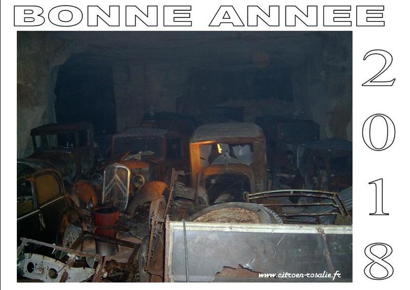 BONNE ANNEE 2018 Bonne_10
