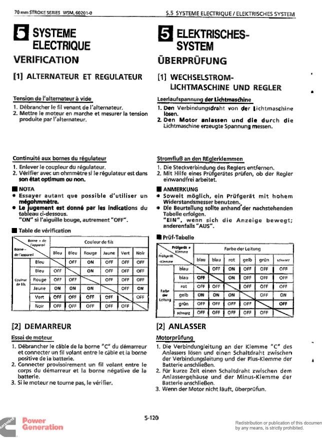 Transformation dynamo pour produire du positif au lieu de négatif  - Page 2 Kubota21