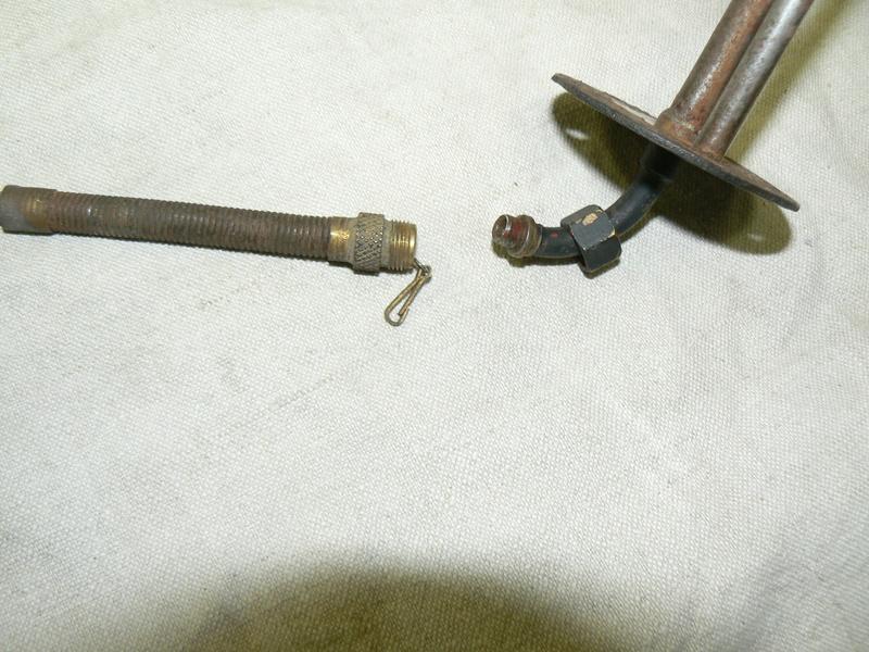 câblage et équipements - Page 2 P1010611