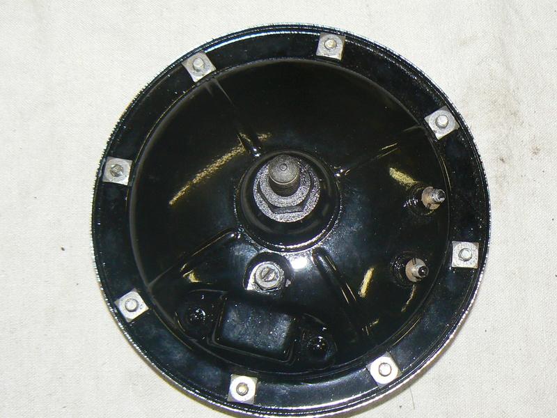 câblage et équipements - Page 2 P1090211