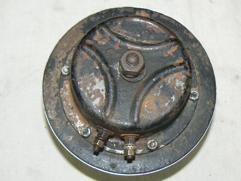 câblage et équipements - Page 2 P1090212