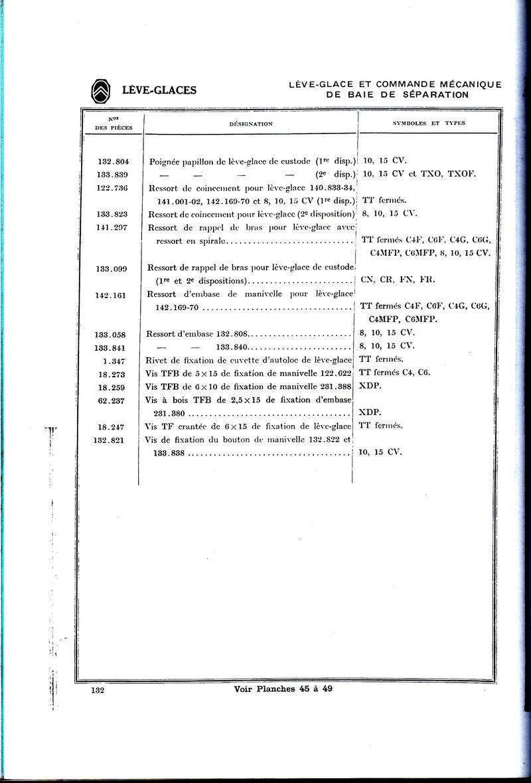 documentation P13210