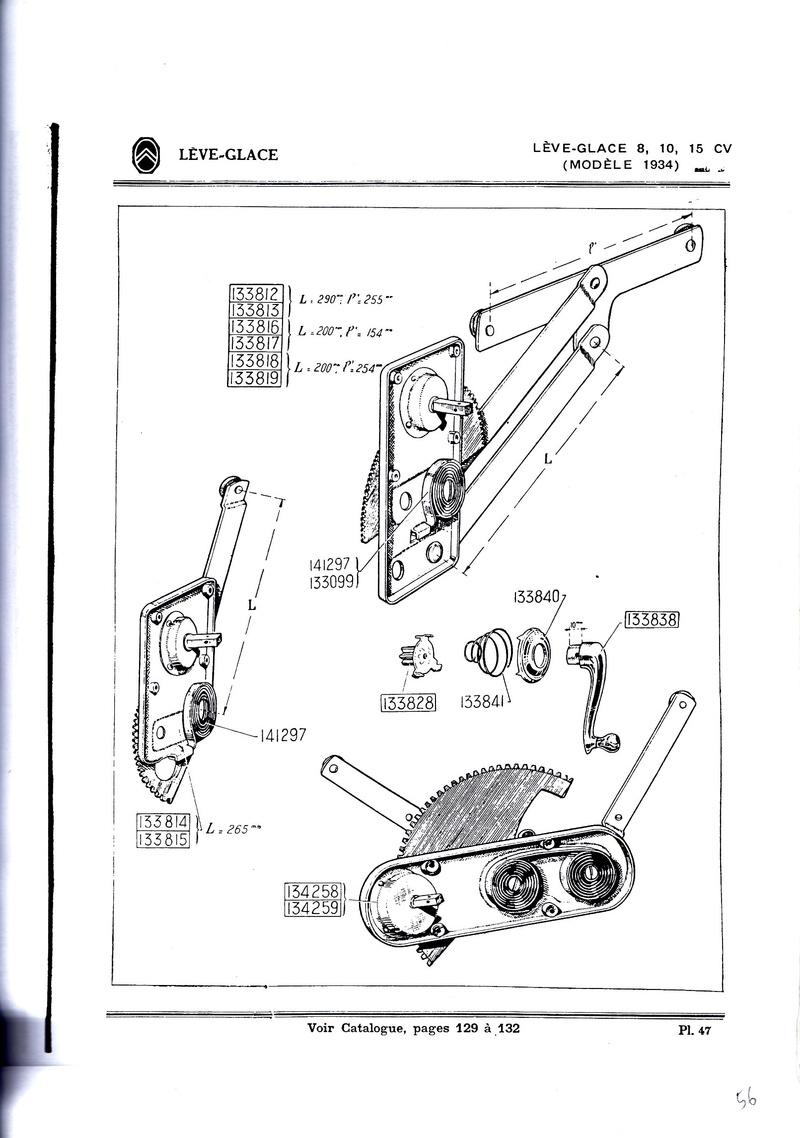 documentation Pl4710
