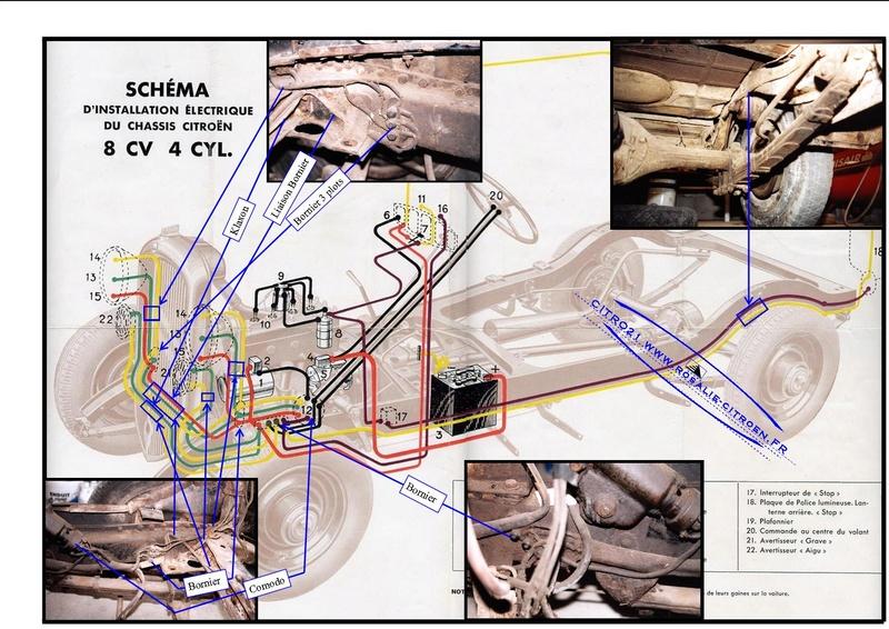 câblage et équipements Shyma_11